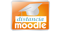 Moodle Distancia